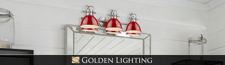 golden lighting fixtures flush mount bathroom fixtures lighting solutions