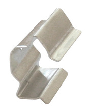 CAL Lighting LTLS-AMC - 45 ANGLE MOUNTING CLIP