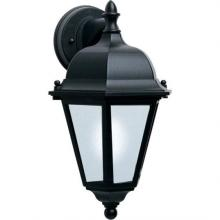 Maxim 85100BK - Westlake EE 1-Light Outdoor Wall Lantern