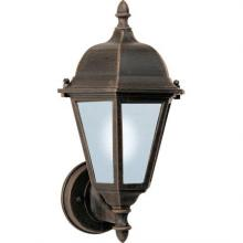 Maxim 85102RP - Westlake EE 1-Light Outdoor Wall Lantern