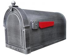 Special-Lite SCB-1015-SW - SCB-1015-SW Berkshire Curbside Mailbox