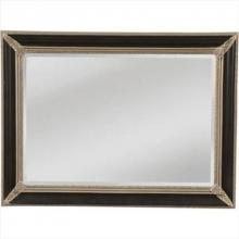 MIRROR MASTER MW5800C-0044 - Empire Period Frame