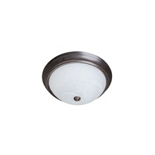 Elegant CF4001 - LED CEILING FLUSH, 5000K, 116�, CRI80, ES, UL, 14W, 100W EQUIVALENT, 50000HRS, LM980, DIMMABLE, 5 YE