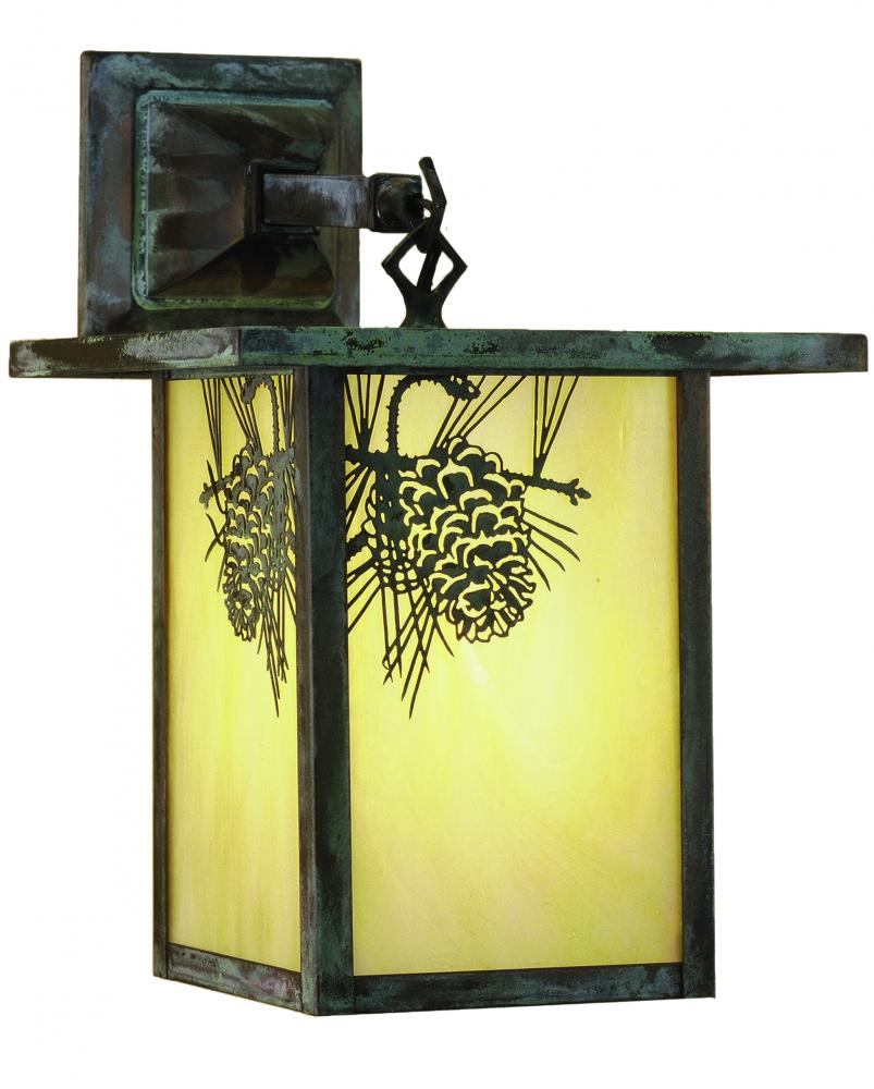 house sconce bk savoy index hanging outdoor hampden wall by