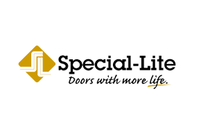 SPECIAL-LITE in