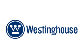 WESTINGHOUSE in