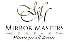 MIRROR MASTER in
