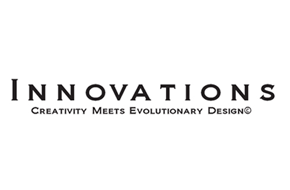 Innovations Lighting